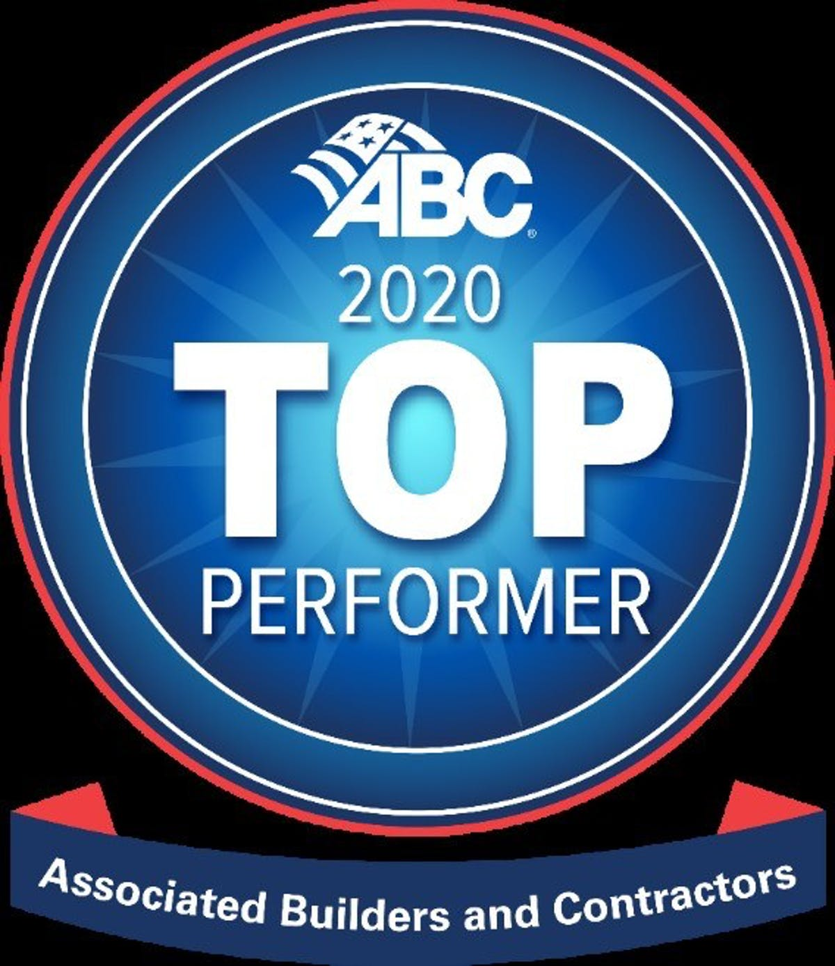 MMR Named ABC's Top-Performing Electrical Contractor, Ranks Third on U.S. Commercial and Industrial Construction Firms Contractors' List